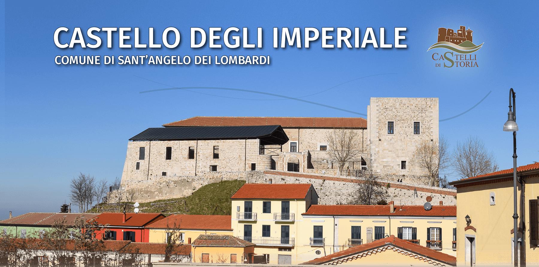 SW_sant-angelo_dei_lombardi