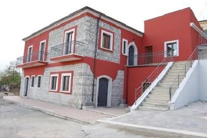 Villa-Mazzei