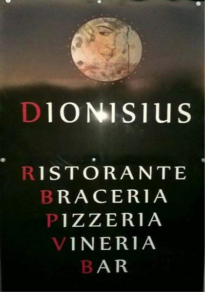 dionisius-2
