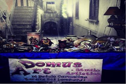 domus_art