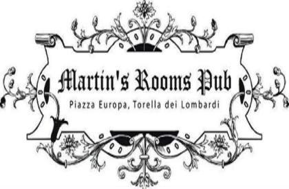 martins-room
