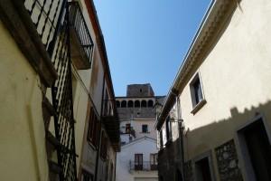 castello bis15