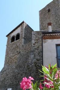castello bis 1