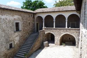 castello bis 10