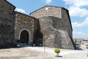 castello bis 12