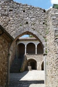 castello bis 2