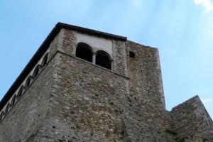 castello bis 5