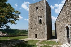 torre castello 1
