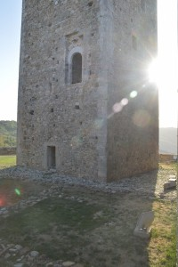 torre castello 2