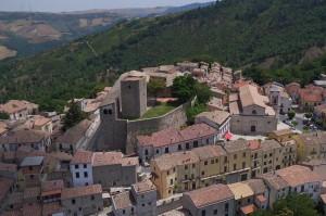 vedute castello 3