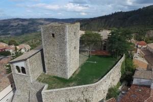 vedute castello 4