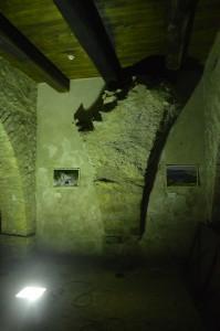 castello 5