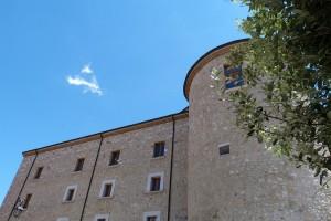 castle candriano 1