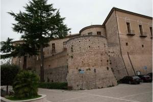 castle candriano 14
