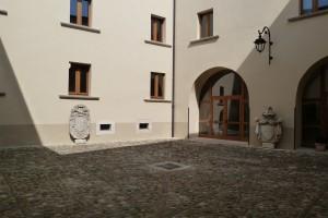 castle candriano 24