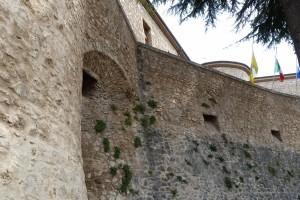 castle candriano 29