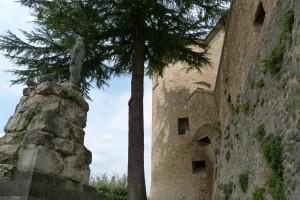 castle candriano 31
