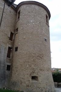 castle candriano 51