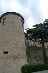 castle candriano 52