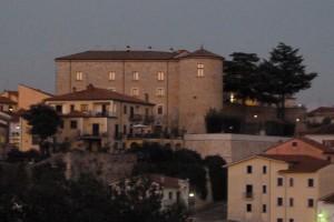 castle candriano 8